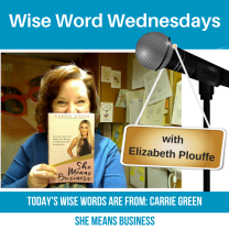Copy of Wise Word Wednesdays.png