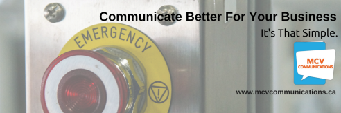 Communicate Better For Your Business (3).png