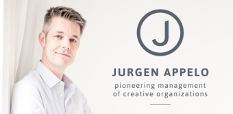 jurgen-home-tablet