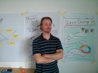 lean-change-me-and-poster-e1400701542332