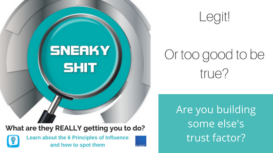 copy-of-the-6-principles-of-influence-1