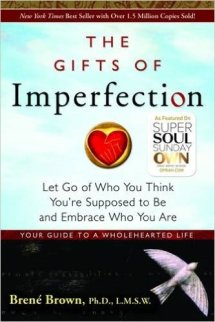 imperfection-book