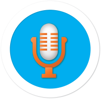 website-button-microphone-updated